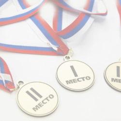 Фон-медали11