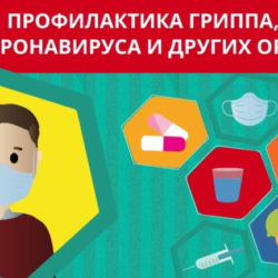 rospotrebnadzor-rasskazal-kak-zashchitit-sebya-ot-koronavirusnoj-infektsii-i-grippa