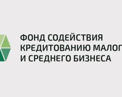 lid_image152315