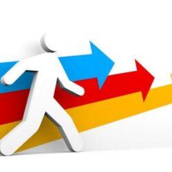 consejos-para-empresarios-450x385