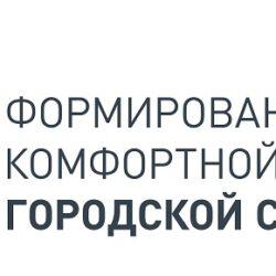 FKGS_logo_Comunikacii_01_1